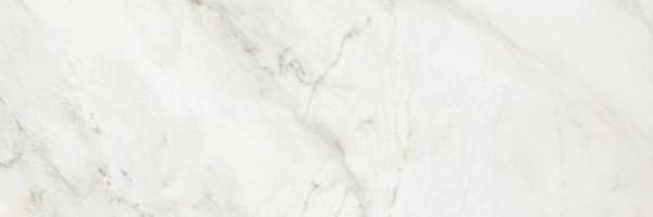 Плитка Porcelanite Dos 1212 Blanco Rectificado 40x120 настенная