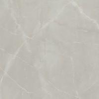 Керамогранит Porcelanite Dos 1804 Perla Rectificado Pulido 98x98