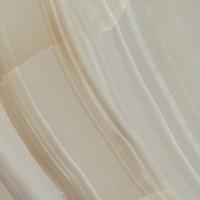 Керамогранит Porcelanite Dos 1805/1811 Beige Rectificado Pulido 98x98