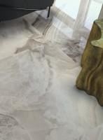 Керамогранит 1805/1811 (Porcelanite Dos)