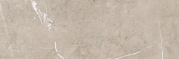 Плитка Porcelanite Dos 9535 Vison Rectificado 30x90 настенная