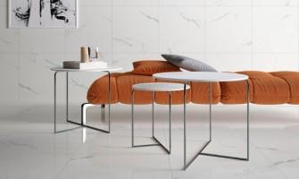 Керамогранит 60x120 (Qua Granite)