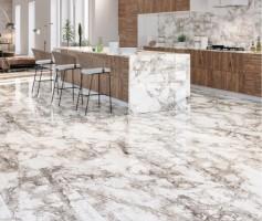 Керамогранит 60x120 Slim (Qua Granite)