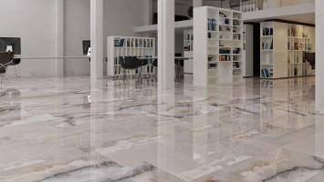 Керамогранит Bamboo (Qua Granite)