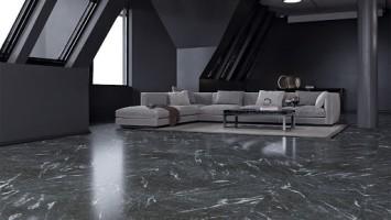 Керамогранит Black Golden (Qua Granite)