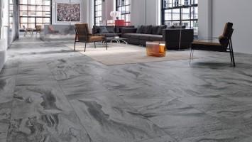 Керамогранит Cipollino (Qua Granite)