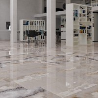 Керамогранит Misty (Qua Granite)