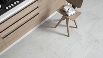 Керамогранит Mood (Qua Granite)