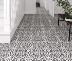 Керамогранит Mosaico (Qua Granite)