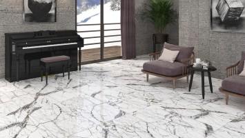 Керамогранит Pole (Qua Granite)