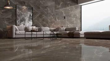 Керамогранит Space (Qua Granite)