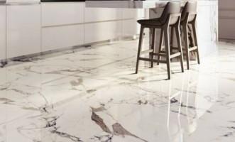 Керамогранит Paonazzo (Qua Granite)