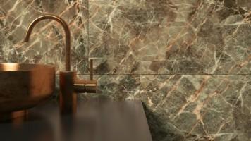 Керамогранит Trope (Qua Granite)