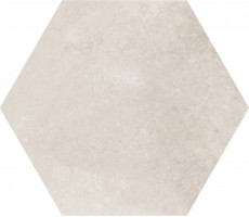 Керамогранит ANDALUSI MEMPHIS BLANCO 33x28.5 Realonda Ceramica