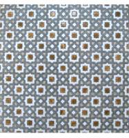 Керамогранит Rialto 44x44 Realonda Ceramica