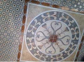 Керамогранит Rialto (Realonda Ceramica)
