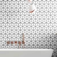 Керамогранит Rhombus (Realonda Ceramica)