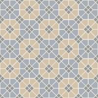 Декор Bistro Mix 20x20 (Ribesalbes Ceramica)