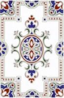 Настенная плитка Cadiz 20x30 Ribesalbes Ceramica