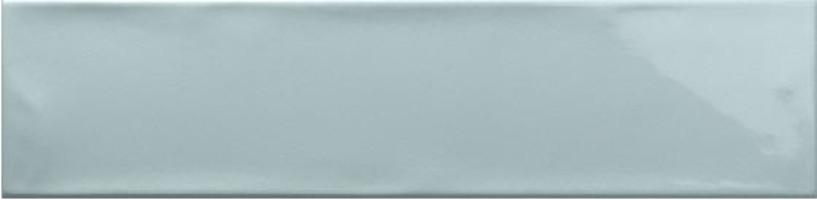Настенная плитка Ocean Sky Blue Gloss Pb 7.5x30 (Ribesalbes Ceramica)