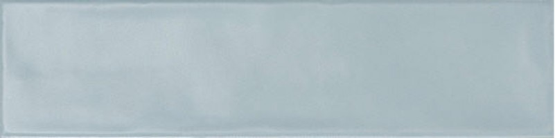 Настенная плитка Ocean Sky Blue Matt Pb 7.5x30 (Ribesalbes Ceramica)