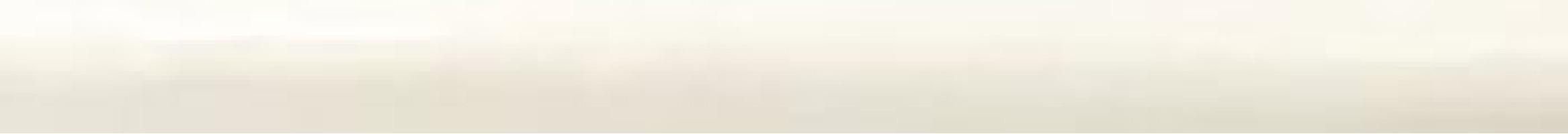 Бордюр Ocean Gloss Ivory 2.5x30 Ribesalbes Ceramica