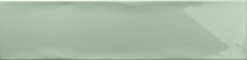 Настенная плитка Ocean Green Gloss Pb 7.5x30 (Ribesalbes Ceramica)