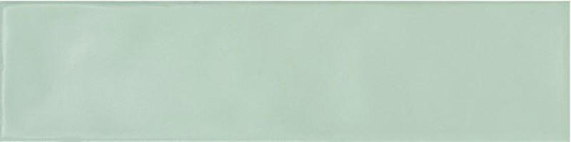 Настенная плитка Ocean Green Matt Pb 7.5x30 (Ribesalbes Ceramica)