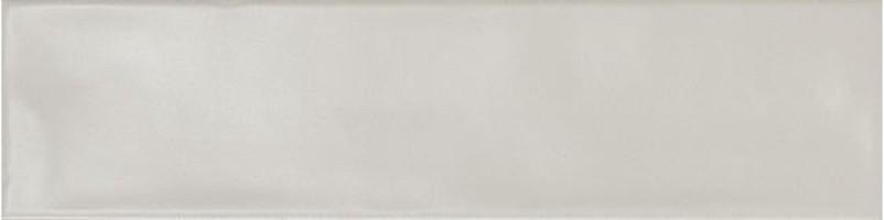 Настенная плитка Ocean Light Grey Matt Pb 7.5x30 (Ribesalbes Ceramica)