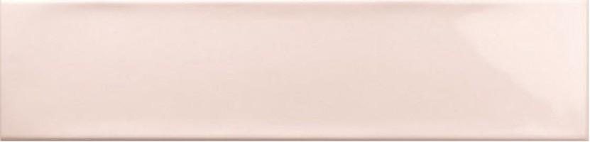 Настенная плитка Ocean Petal Pink Gloss Pb 7.5x30 (Ribesalbes Ceramica)
