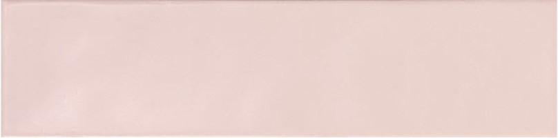 Настенная плитка Ocean Petal Pink Matt Pb 7.5x30 (Ribesalbes Ceramica)
