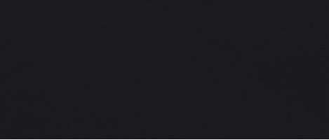 Настенная плитка 532020 Natural Juta Black 32x75 Roberto Cavalli