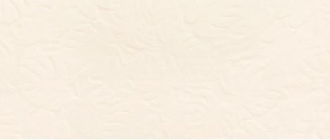 Настенная плитка 532070 Natural Leaves Ivory 32x75 Roberto Cavalli