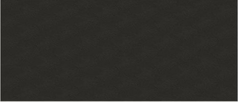 Настенная плитка 532100 Natural Deco Black 32x75 Roberto Cavalli