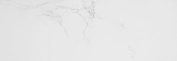 Настенная плитка Carrara Blanco R 30x90 Roca