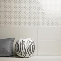 Керамическая плитка Lux (Roca)