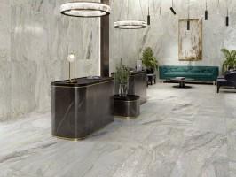 Керамогранит Marble (Roca)
