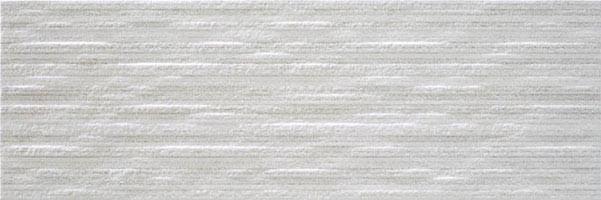 Настенная плитка Habitat- 4 Blanco 20x60 Rocersa