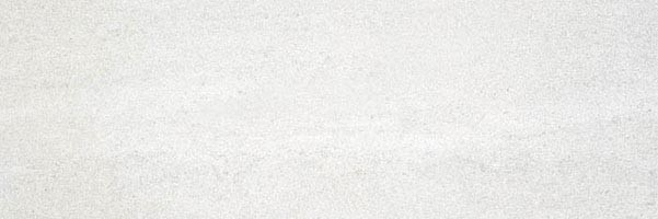 Настенная плитка Habitat Blanco 20x60 Rocersa