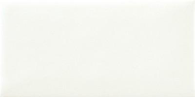 Настенная плитка Nordic Blanco 12.5x25 Rocersa