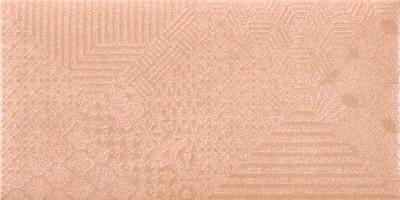 Настенная плитка Nordic-Dec Coral 12.5x25 Rocersa