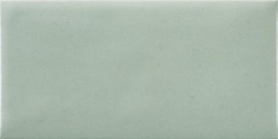 Настенная плитка Nordic Verde 12.5x25 Rocersa