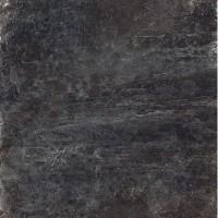 Керамогранит Ardesie Dark Ret 60x60 (Rondine)