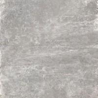 Керамогранит Ardesie Grey Ret 60x60 (Rondine)