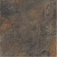 Керамогранит Ardesie Multicolor Ret 60x60 (Rondine)