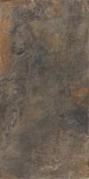 Керамогранит Ardesie Multicolor Rett 60x120 (Rondine)