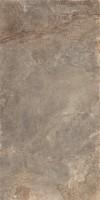 Керамогранит Ardesie Taupe Rett 60x120 (Rondine)