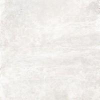 Керамогранит Ardesie White Ret 60x60 (Rondine)