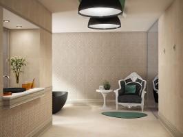 Керамическая плитка Civis (Saloni Ceramica)