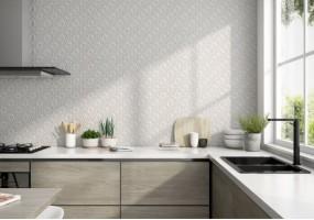 Керамическая плитка Decor Action (Saloni Ceramica)